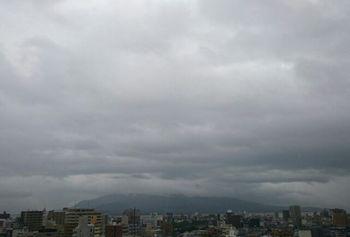 mor sky sakurajima 20151118 1447808324062.jpg