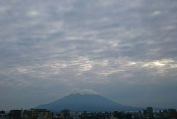 mor sky sakurajima 20151121 1448066938297.jpg