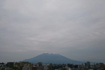 mor sky sakurajima 20151122 1448149579600.jpg